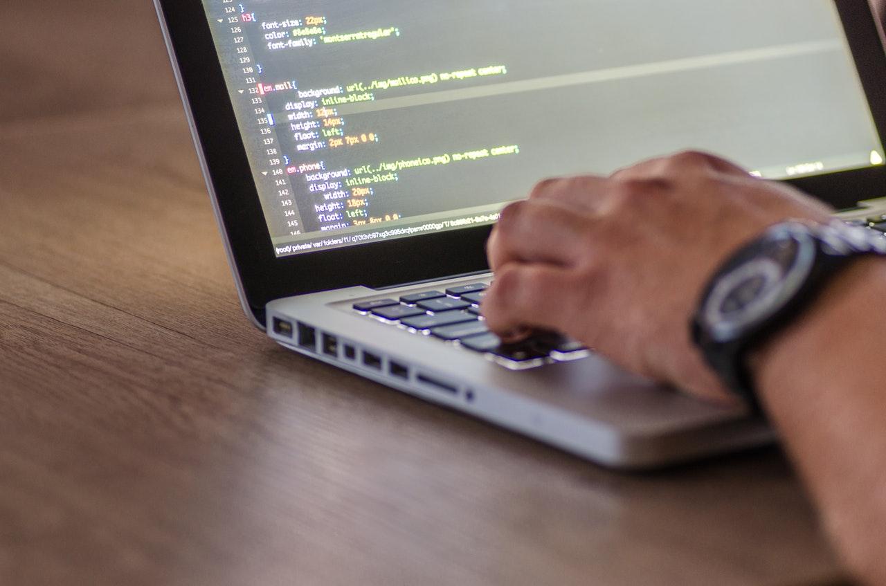 Learn Python – Interactive Python Tutorial